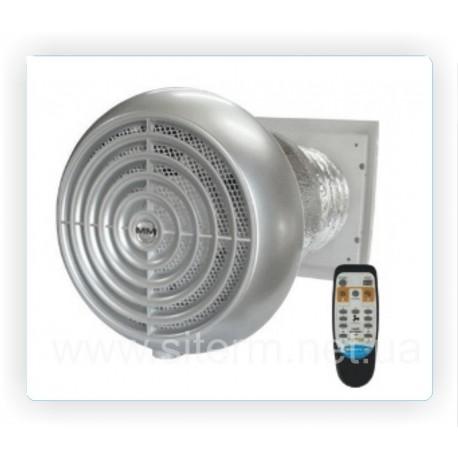 """приточная вентиляционная установка """"Эко-свежесть 05"""""""