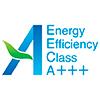 энергоэффективность А+++