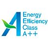 энергоэффективность Ф++